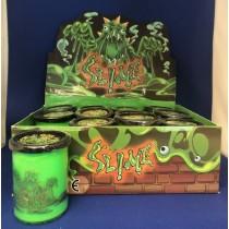 Green Slime ~ 12 per display
