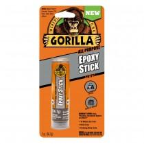 Gorilla All Purpose Epoxy Stick ~ 57grams