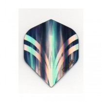 Holographic Flights ~ Rocket
