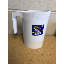 Royal Milk Holder for Plastic Bag Milk