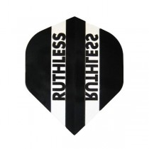 Ruthless Flight ~ Black Standard