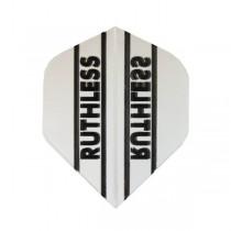 Ruthless Flight ~ White Standard