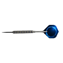 Saphire Darts