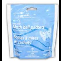 Recochem Moth Balls - 90gram bag