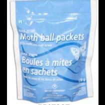 Recochem Moth Balls - 170gram bag