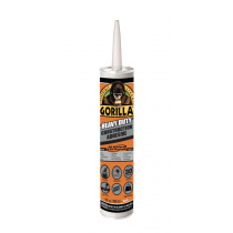 Gorilla Construction Adhesive ~ 266ml Tube