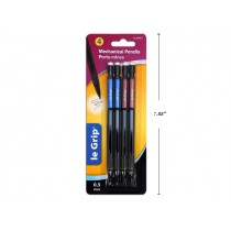 Selectum Mechanical Pencils - 0.5mm ~ 4 per pack