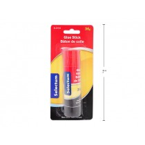 Selectum Jumbo Glue Sticks ~ 36gram