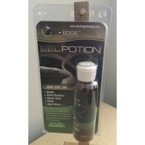 BioEdge Fish Attractant Potion ~ Eel
