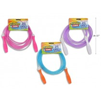 Double Dutch Jump Rope ~ 20'