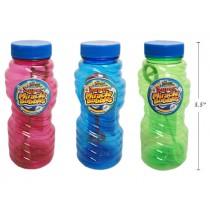Super Miracle Bubbles ~ 8oz