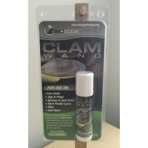 BioEdge Fish Attractant Wand ~ Clam