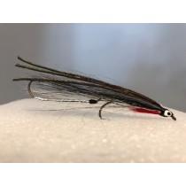 Shinner Tandem Flies