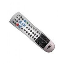 9-in-1 Universal Remote Control