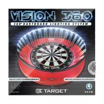 Target Vision LED Lighting System