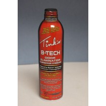 TINK'S B-Tech Odor Eliminator ~ No-Pump ~ 14oz Bottle