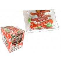 Christmas Palmer Peanut Butter Cups - Foil Wrapped ~ 142g bag