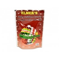 Christmas Baby Ribbon Candy ~ 140gram bag