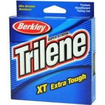Berkley Trilene XT Extra Tough Fishing Line