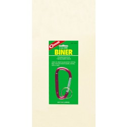 Coghlan's Biners ~ 8mm - 1 per pack