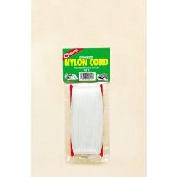 Coghlan's White Poly Cord ~ 100'