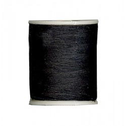 Sewing Thread - Bulk ~ Black