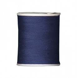 Sewing Thread - Bulk ~ Navy