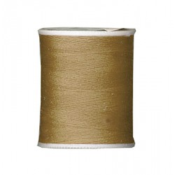 Sewing Thread - Bulk ~ Beige