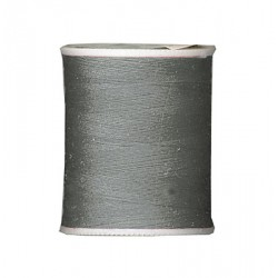 Sewing Thread - Bulk ~ Grey