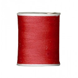 Sewing Thread - Bulk ~ Red