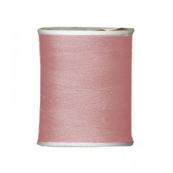 Sewing Thread - Bulk ~ Pink