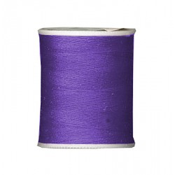 Sewing Thread - Bulk ~ Purple