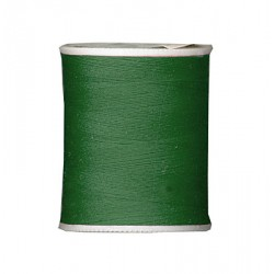 Sewing Thread - Bulk ~ Green
