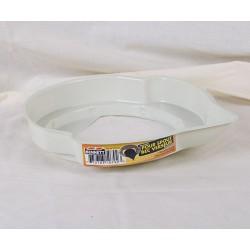 Bennett Plastic Pour Spout for Gallon Cans