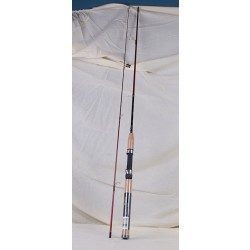 "Berkley Cherrywood Spinning Rod, 6'6"" ~ 2/pc"