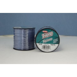 Berkley Trilene Big Game Fishing Line ~ 30lb