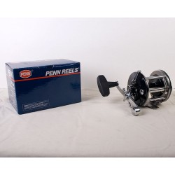 Penn 209M General Purpose Reel