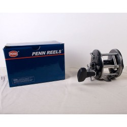 Penn 309M General Purpose Levelwind Reel