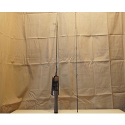 Berkley Ultra Light Lightening Spinning Rod - 5' ~ 2/pc