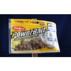 Berkley PowerBait Trout Nuggets ~ Original Flavor