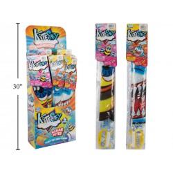 Assorted Klear Kites