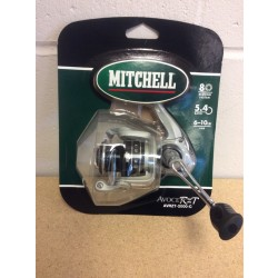 Mitchel AvoCet RZT Spinning Reel