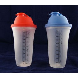 Gravy / Salad Dressing Shaker ~ 2 cups/500ml