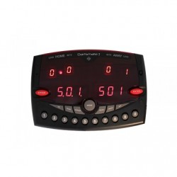 Dartsmate 3 Electronic Scorer