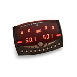 Dartsmate Elite Electronic Scorer