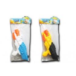 "Pump Action Water Gun ~ 16"""
