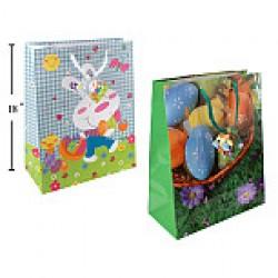Easter Gift Bag ~ Jumbo