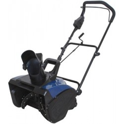 "18"" Electric Snow Blower ~ 1600W"