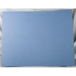 Bristol Board ~ Light Blue
