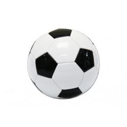 Soccer Ball - Heavy Gauge 2.7mm PVC ~ Size 5